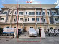 https://www.ohoproperty.com/133352/ธนาคารกรุงไทย/ขายอาคารพาณิชย์/ในเมือง/เมืองขอนแก่น/ขอนแก่น/