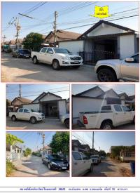 https://www.ohoproperty.com/119016/ธนาคารกรุงไทย/ขายบ้านเดี่ยว/เมืองพล/พล/ขอนแก่น/