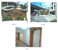 https://www.ohoproperty.com/119119/ธนาคารกรุงไทย/ขายคอนโดมิเนียม/อาคารชุด/พระโขนง/คลองเตย/กรุงเทพมหานคร/