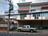 https://www.ohoproperty.com/132821/ธนาคารกรุงไทย/ขายอาคารพาณิชย์/มะขามเตี้ย/เมืองสุราษฎร์ธานี/สุราษฎร์ธานี/