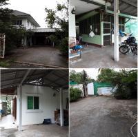 https://www.ohoproperty.com/133145/ธนาคารกรุงไทย/ขายที่ดินพร้อมสิ่งปลูกสร้าง/เหมืองแก้ว/แม่ริม/เชียงใหม่/
