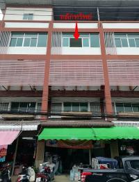 https://www.ohoproperty.com/91575/ธนาคารกรุงไทย/ขายอาคารพาณิชย์/ในเมือง/เมืองนครราชสีมา/นครราชสีมา/