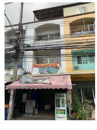 https://www.ohoproperty.com/119069/ธนาคารกรุงไทย/ขายอาคารพาณิชย์/บ้านสวน/เมืองชลบุรี/ชลบุรี/