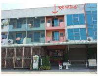 https://www.ohoproperty.com/119076/ธนาคารกรุงไทย/ขายอาคารพาณิชย์/บ้านเก่า/พานทอง/ชลบุรี/