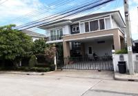 https://www.ohoproperty.com/137631/ธนาคารกรุงไทย/ขายบ้านเดี่ยว/พิมลราช/บางบัวทอง/นนทบุรี/