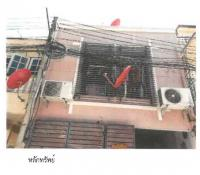 https://www.ohoproperty.com/136004/ธนาคารกรุงไทย/ขายอาคารพาณิชย์/หัวหิน/หัวหิน/ประจวบคีรีขันธ์/