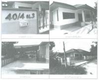 https://www.ohoproperty.com/132825/ธนาคารกรุงไทย/ขายบ้านเดี่ยว/นาทวี/นาทวี/สงขลา/