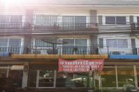 https://www.ohoproperty.com/138274/ธนาคารกรุงไทย/ขายอาคารพาณิชย์/บ้านปึก/เมืองชลบุรี/ชลบุรี/