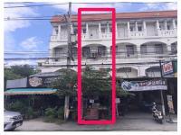 https://www.ohoproperty.com/91802/ธนาคารกรุงไทย/ขายอาคารพาณิชย์/บ้านเก่า/พานทอง/ชลบุรี/