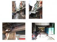 อาคารพาณิชย์หลุดจำนอง ธ.ธนาคารกรุงไทย แขวงคลองตัน เขตคลองเตย กรุงเทพมหานคร