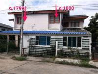 https://www.ohoproperty.com/93414/ธนาคารกรุงไทย/ขายบ้านแฝด/ห้วยบง/เฉลิมพระเกียรติ/สระบุรี/