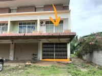https://www.ohoproperty.com/119029/ธนาคารกรุงไทย/ขายอาคารพาณิชย์/ลำทับ/ลำทับ/กระบี่/
