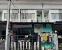 https://www.ohoproperty.com/140848/ธนาคารกรุงไทย/ขายทาวน์เฮ้าส์/เสม็ด/เมืองชลบุรี/ชลบุรี/