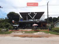 https://www.ohoproperty.com/133372/ธนาคารกรุงไทย/ขายบ้านเดี่ยว/ศาลาด่าน/เกาะลันตา/กระบี่/