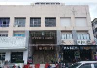 https://www.ohoproperty.com/141676/ธนาคารกรุงไทย/ขายคอนโดมิเนียม/อาคารชุด/ศรีราชา/ศรีราชา/ชลบุรี/