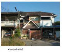 https://www.ohoproperty.com/120948/ธนาคารกรุงไทย/ขายทาวน์เฮ้าส์/ปากน้ำ/เมืองกระบี่/กระบี่/