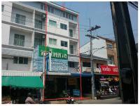 https://www.ohoproperty.com/85957/ธนาคารกรุงไทย/ขายอาคารพาณิชย์/หนองขาม/ศรีราชา/ชลบุรี/