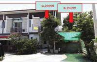 https://www.ohoproperty.com/133697/ธนาคารกรุงไทย/ขายทาวน์เฮ้าส์/ลำตาเสา/วังน้อย/พระนครศรีอยุธยา/