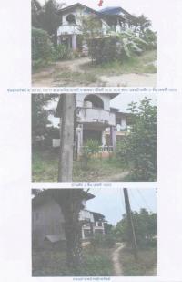 https://www.ohoproperty.com/132915/ธนาคารกรุงไทย/ขายบ้านเดี่ยว/นาทวี/นาทวี/สงขลา/