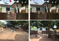 https://www.ohoproperty.com/116139/ธนาคารกรุงไทย/ขายบ้านเดี่ยว/ท่าพระ/เมืองขอนแก่น/ขอนแก่น/