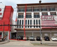 https://www.ohoproperty.com/86357/ธนาคารกรุงไทย/ขายอาคารพาณิชย์/หมากแข้ง/เมืองอุดรธานี/อุดรธานี/