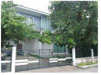 https://www.ohoproperty.com/139881/ธนาคารกรุงไทย/ขายบ้านเดี่ยว/บ้านกลาง/เมืองปทุมธานี/ปทุมธานี/