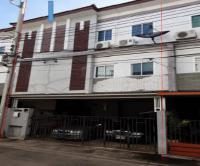 https://www.ohoproperty.com/139350/ธนาคารกรุงไทย/ขายทาวน์เฮ้าส์/บางรักน้อย/เมืองนนทบุรี/นนทบุรี/