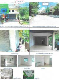 https://www.ohoproperty.com/116176/ธนาคารกรุงไทย/ขายอาคารพาณิชย์/บ้านพร้าว/ป่าพะยอม/พัทลุง/