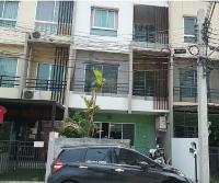 https://www.ohoproperty.com/118571/ธนาคารกรุงไทย/ขายทาวน์เฮ้าส์/บางรักน้อย/เมืองนนทบุรี/นนทบุรี/