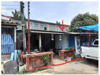 https://www.ohoproperty.com/119552/ธนาคารกรุงไทย/ขายบ้านเดี่ยว/หนองขาม/ศรีราชา/ชลบุรี/