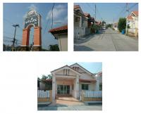 https://www.ohoproperty.com/119553/ธนาคารกรุงไทย/ขายบ้านแฝด/ทับมา/เมืองระยอง/ระยอง/