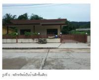 https://www.ohoproperty.com/119143/ธนาคารกรุงไทย/ขายบ้านเดี่ยว/บางนอน/เมืองระนอง/ระนอง/