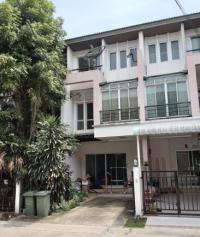 https://www.ohoproperty.com/119568/ธนาคารกรุงไทย/ขายทาวน์เฮ้าส์/บางตลาด/ปากเกร็ด/นนทบุรี/