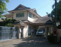 https://www.ohoproperty.com/86404/ธนาคารกรุงไทย/ขายบ้านเดี่ยว/บางสีทอง/บางกรวย/นนทบุรี/