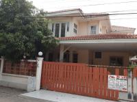 https://www.ohoproperty.com/86403/ธนาคารกรุงไทย/ขายบ้านเดี่ยว/บ้านใหม่/บางใหญ่/นนทบุรี/