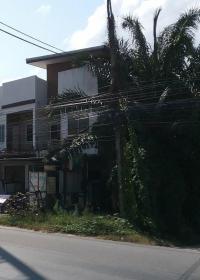 https://www.ohoproperty.com/137022/ธนาคารกรุงไทย/ขายอาคารพาณิชย์/ท่าศาลา/ท่าศาลา/นครศรีธรรมราช/