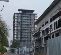 https://www.ohoproperty.com/137015/ธนาคารกรุงไทย/ขายคอนโดมิเนียม/อาคารชุด/ในเมือง/เมืองขอนแก่น/ขอนแก่น/