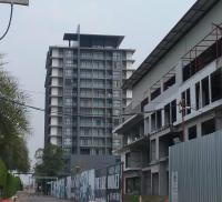 https://www.ohoproperty.com/137018/ธนาคารกรุงไทย/ขายคอนโดมิเนียม/อาคารชุด/ในเมือง/เมืองขอนแก่น/ขอนแก่น/