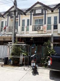 https://www.ohoproperty.com/137333/ธนาคารกรุงไทย/ขายทาวน์เฮ้าส์/คลองถนน/สายไหม/กรุงเทพมหานคร/