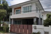 https://www.ohoproperty.com/134505/ธนาคารกรุงไทย/ขายบ้านเดี่ยว/มหาสวัสดิ์/บางกรวย/นนทบุรี/