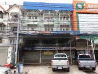 https://www.ohoproperty.com/134371/ธนาคารกรุงไทย/ขายอาคารพาณิชย์/ศิลา/เมืองขอนแก่น/ขอนแก่น/