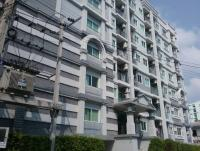 https://www.ohoproperty.com/120925/ธนาคารกรุงไทย/ขายคอนโดมิเนียม/อาคารชุด/สำโรงเหนือ/เมืองสมุทรปราการ/สมุทรปราการ/