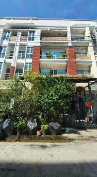 https://www.ohoproperty.com/118525/ธนาคารกรุงไทย/ขายอาคารพาณิชย์/คลองสามประเวศ/ลาดกระบัง/กรุงเทพมหานคร/