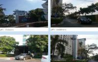https://www.ohoproperty.com/137424/ธนาคารกรุงไทย/ขายคอนโดมิเนียม/อาคารชุด/สำโรงเหนือ/เมืองสมุทรปราการ/สมุทรปราการ/