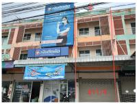 https://www.ohoproperty.com/119079/ธนาคารกรุงไทย/ขายอาคารพาณิชย์/ตาสิทธิ์/ปลวกแดง/ระยอง/