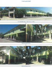 โรงแรมหลุดจำนอง ธ.ธนาคารกรุงไทย เฉนียง เมืองสุรินทร์ สุรินทร์