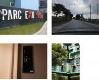 https://www.ohoproperty.com/135381/ธนาคารกรุงไทย/ขายคอนโดมิเนียม/อาคารชุด/คันนายาว/คันนายาว/กรุงเทพมหานคร/