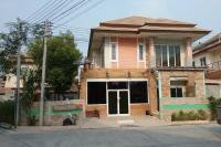https://www.ohoproperty.com/118753/ธนาคารกรุงไทย/ขายบ้านแฝด/บางกระสั้น/บางปะอิน/พระนครศรีอยุธยา/