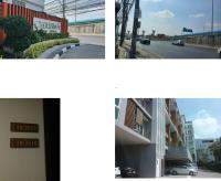 https://www.ohoproperty.com/120028/ธนาคารกรุงไทย/ขายคอนโดมิเนียม/อาคารชุด/คันนายาว/คันนายาว/กรุงเทพมหานคร/