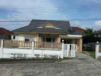 https://www.ohoproperty.com/120949/ธนาคารกรุงไทย/ขายบ้านเดี่ยว/ป่าคลอก/ถลาง/ภูเก็ต/